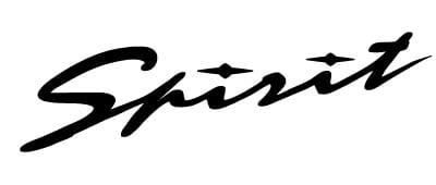 sripit logo