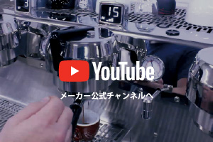synesso youtube