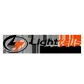 lighttells logo