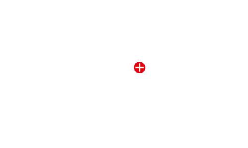 themoplan_logo